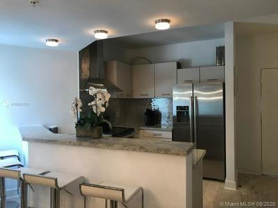 945 JEFFERSON AVE # 101, Miami Beach, FL 33139 - Photo 2