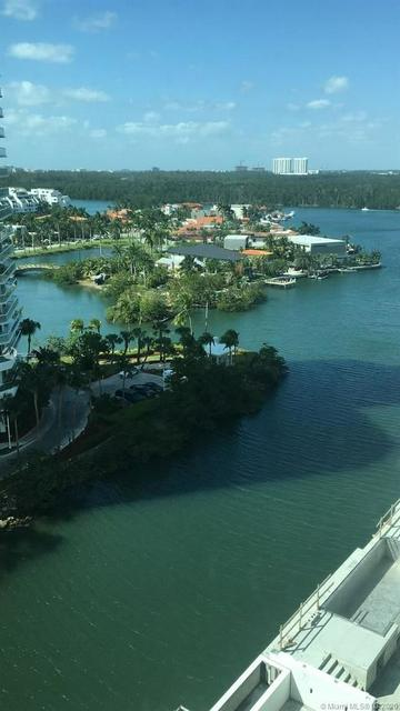 250 SUNNY ISLES BLVD 3-1204, SUNNY ISLES BEACH, FL 33160 - Photo 1