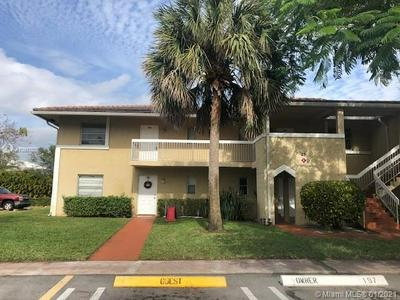 10187 TWIN LAKES DR # 10187, Coral Springs, FL 33071 - Photo 2