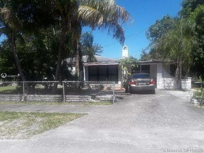 2397 NW 96TH ST, Miami, FL 33147 - Photo 1