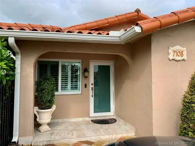 7108 W 29TH AVE, Hialeah, FL 33018 - Photo 2