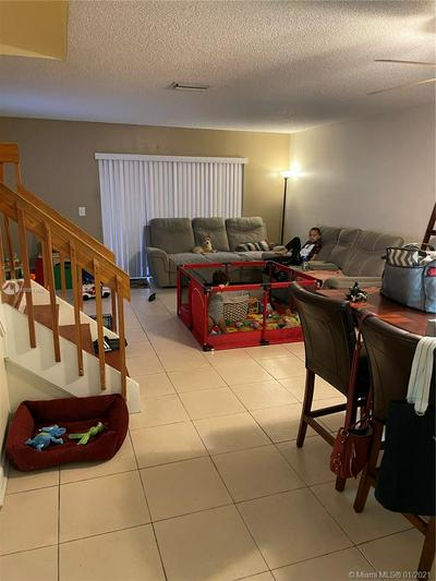 741 NW 105TH TER # 741, Pembroke Pines, FL 33026 - Photo 2