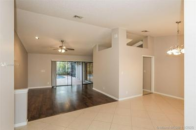 9130 NW 49TH PL, Coral Springs, FL 33067 - Photo 2