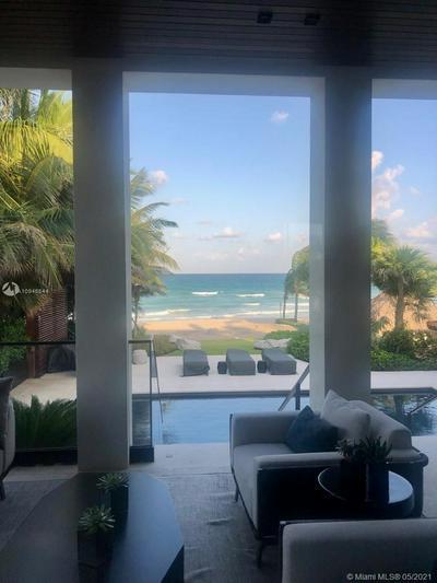469 OCEAN BLVD, Golden Beach, FL 33160 - Photo 2