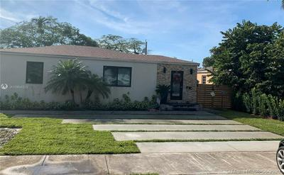 80 CARLISLE DR, Miami Springs, FL 33166 - Photo 1