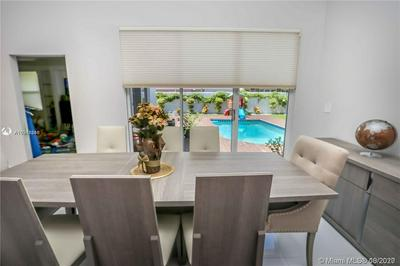 1260 S 13TH AVE, Hollywood, FL 33019 - Photo 1