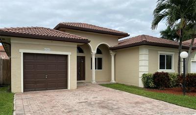 4181 NE 14TH ST, Homestead, FL 33033 - Photo 2