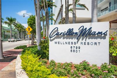 6799 COLLINS AVE APT 103, Miami Beach, FL 33141 - Photo 1