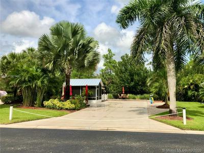3008 BELLE OF MYERS RD, La Belle, FL 33935 - Photo 2