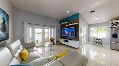 5324 NW 187TH ST, Miami Gardens, FL 33055 - Photo 2