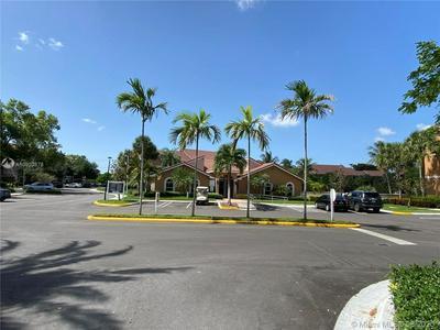 8891 WILES RD APT 205, Coral Springs, FL 33067 - Photo 2