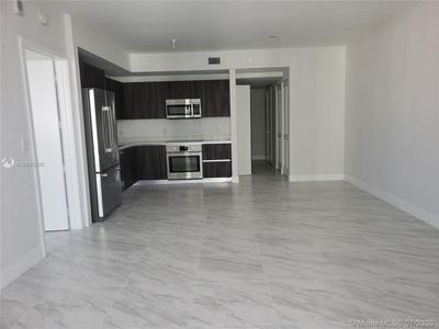 488 NE 18TH ST UNIT 4003, Miami, FL 33132 - Photo 2