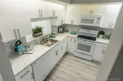 1101 SW 128TH TER APT 102C, Pembroke Pines, FL 33027 - Photo 2
