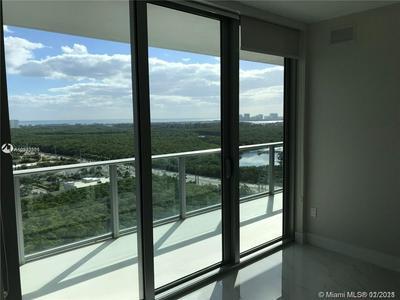 16385 BISCAYNE BLVD UNIT 2320, North Miami Beach, FL 33160 - Photo 2