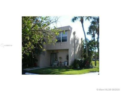 9431 LIVE OAK PL APT 101, Davie, FL 33324 - Photo 1