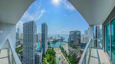 500 BRICKELL AVE APT 4102, Miami, FL 33131 - Photo 1