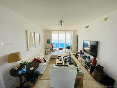 15811 COLLINS AVE APT 1004, Sunny Isles Beach, FL 33160 - Photo 2