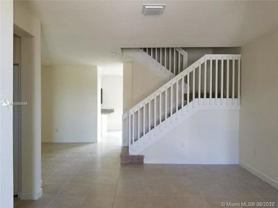 10315 W 32ND LN, Hialeah, FL 33018 - Photo 2