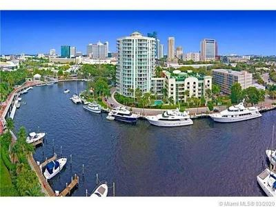 401 SW 4TH AVE 1000, FORT LAUDERDALE, FL 33315 - Photo 1