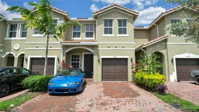 1463 SE 26TH AVE # 1463, Homestead, FL 33035 - Photo 1