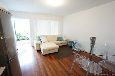 1550 PENNSYLVANIA AVE APT 117, Miami Beach, FL 33139 - Photo 1