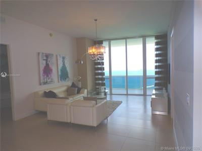 15811 COLLINS AVE APT 3907, Sunny Isles Beach, FL 33160 - Photo 1