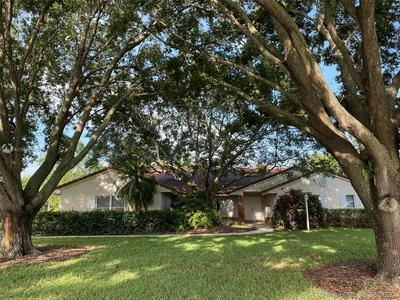14440 ARLINGTON PL, Davie, FL 33325 - Photo 1