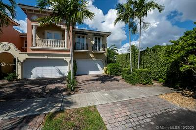 1121 NE 14TH AVE # 0, Fort Lauderdale, FL 33304 - Photo 2