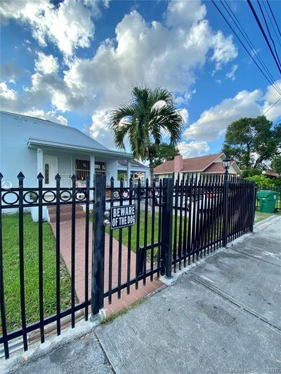 2422 NW 19TH AVE, Miami, FL 33142 - Photo 1