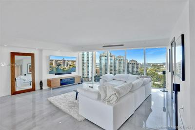 3370 NE 190TH ST APT 1405, Aventura, FL 33180 - Photo 2