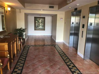 19601 E COUNTRY CLUB DR # 7508, Aventura, FL 33180 - Photo 2