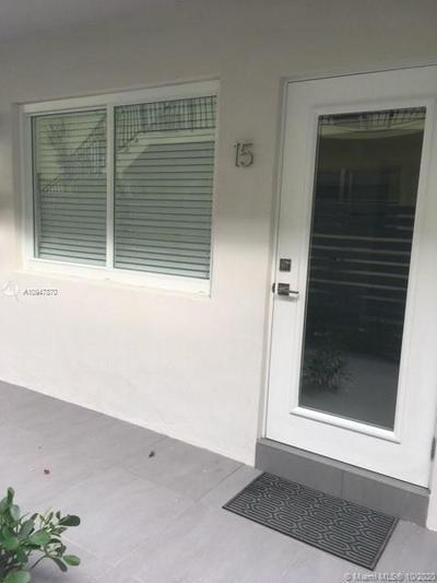 740 MERIDIAN AVE APT 15, Miami Beach, FL 33139 - Photo 1