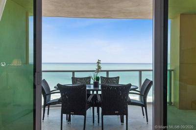 1455 OCEAN DR APT 1106, Miami Beach, FL 33139 - Photo 1