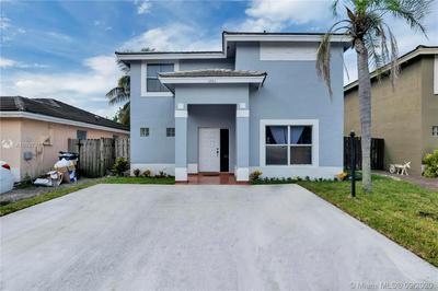 5264 NW 186TH ST, Miami Gardens, FL 33055 - Photo 1
