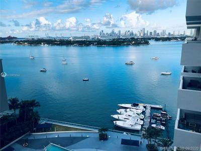 1200 WEST AVE APT 1501, Miami Beach, FL 33139 - Photo 1