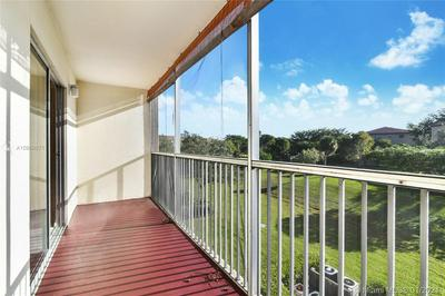801 SW 133RD TER APT 311, Pembroke Pines, FL 33027 - Photo 1