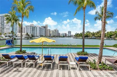 6103 AQUA AVE APT 305, Miami Beach, FL 33141 - Photo 2