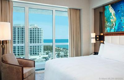 551 N FORT LAUDERDALE BEACH BLVD # H1202, Fort Lauderdale, FL 33304 - Photo 1