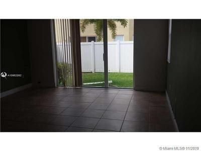 2260 NE 42ND AVE, Homestead, FL 33033 - Photo 2