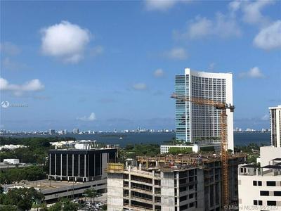 121 NE 34TH ST UNIT 1007, Miami, FL 33137 - Photo 2