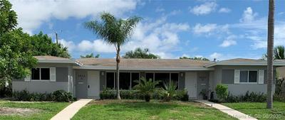 2041 NE 51ST CT # A, Fort Lauderdale, FL 33308 - Photo 1