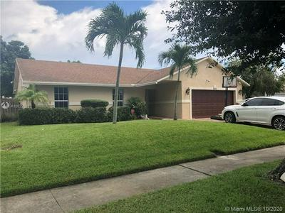 8251 NW 47TH ST, Lauderhill, FL 33351 - Photo 1