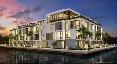 4098 NE 167TH ST, North Miami Beach, FL 33160 - Photo 1