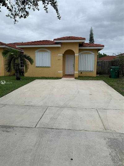 12211 SW 214TH LN, Miami, FL 33177 - Photo 1