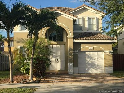 11301 NW 47TH LN, Doral, FL 33178 - Photo 1