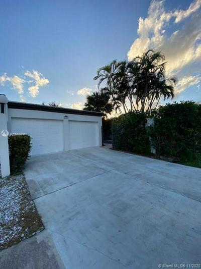 5286 STONYBROOK DR, Boynton Beach, FL 33437 - Photo 1
