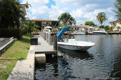 2591 NE 55TH CT APT 201, Fort Lauderdale, FL 33308 - Photo 2