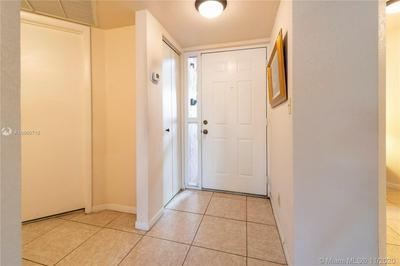 10690 NW 14TH ST APT 130, Plantation, FL 33322 - Photo 2