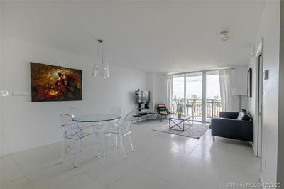 90 ALTON RD APT 1103, Miami Beach, FL 33139 - Photo 2