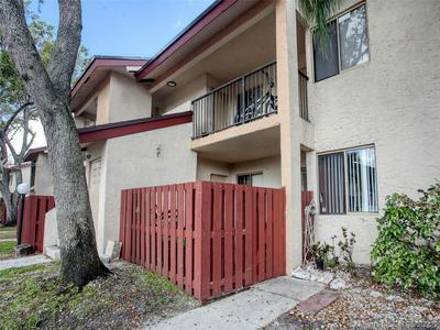 8011 SOUTHGATE BLVD APT L4, North Lauderdale, FL 33068 - Photo 1